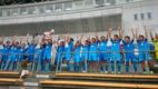 第23回富山県サッカー選手権大会 『決勝』のお知らせ