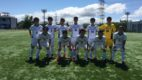 第44回 北信越フットボールリーグ Division1 第3節の結果