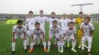 第23回富山県サッカー選手権大会『決勝』の結果