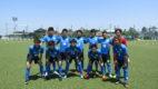 第44回 北信越フットボールリーグ Division1 第4節の結果