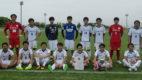 第54回 全国社会人サッカー選手権大会 富山県大会 「決勝」の結果