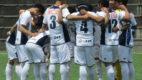 第44回 北信越フットボールリーグ Division1 第5節の結果