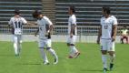 第54回全国社会人サッカー選手権 北信越大会 第1代表決定戦の結果