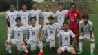 第44回北信越フットボールリーグ Division1 第13節の結果