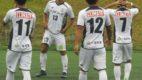西 晃佑選手 育成型期限付き移籍満了ならびにカターレ富山へ復帰のお知らせ