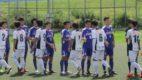 第44回北信越フットボールリーグ Division1 第14節≪最終戦≫の結果